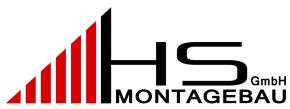 HS Montagebau GmbH